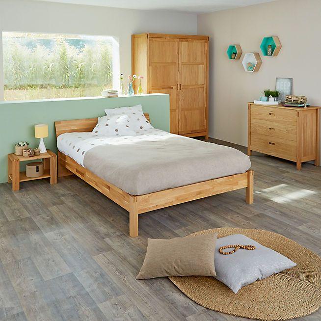 les 25 meilleures id es de la cat gorie jonc de mer sur. Black Bedroom Furniture Sets. Home Design Ideas