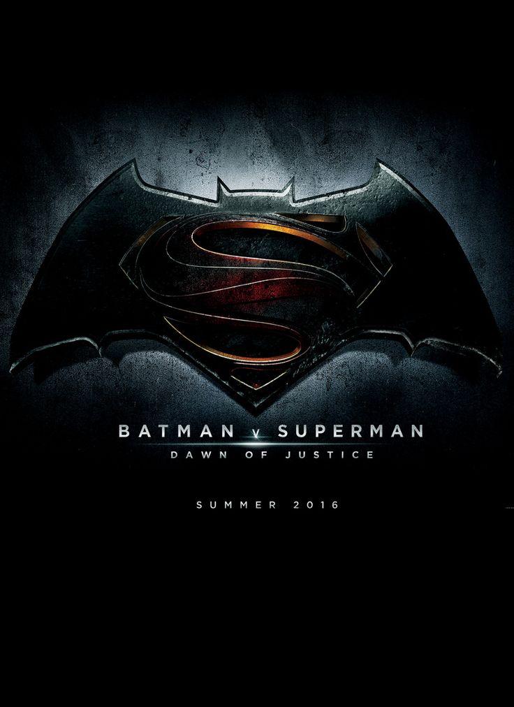 Pahlawan seperti apa yang di butuhkan ? Batman atau Superman | Berita Digital Kalteng