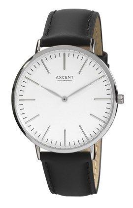 Axcent Vintage Slim