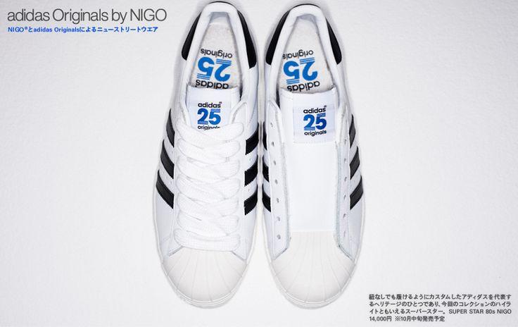 chaussure adidas 25