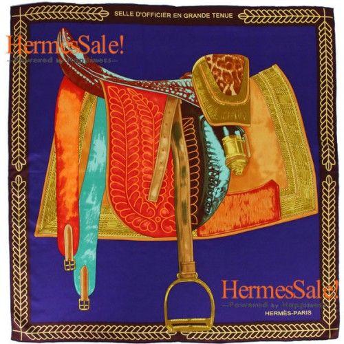 Prayer Rug Britannica: 83 Best Hermes 90cm Silk Twill Scarf Images On Pinterest