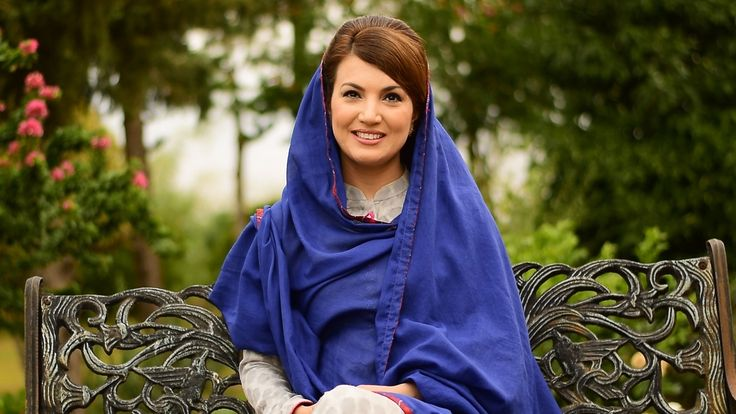 Reham Khan has holds the art to stay in limelight and thus is very active on social media too. She sometimes humiliated badly on the manipulation of different stories. The Ex-Wife of PTI Chairman Imran Khan is Pro-Active in Politics after her divorce. And has recently impersonated as a...