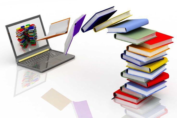 Click en el curso de interés para ser redireccionado Universidad de Oxford Shakespeare (literatura) Elementos del dibujo (arte) Int...