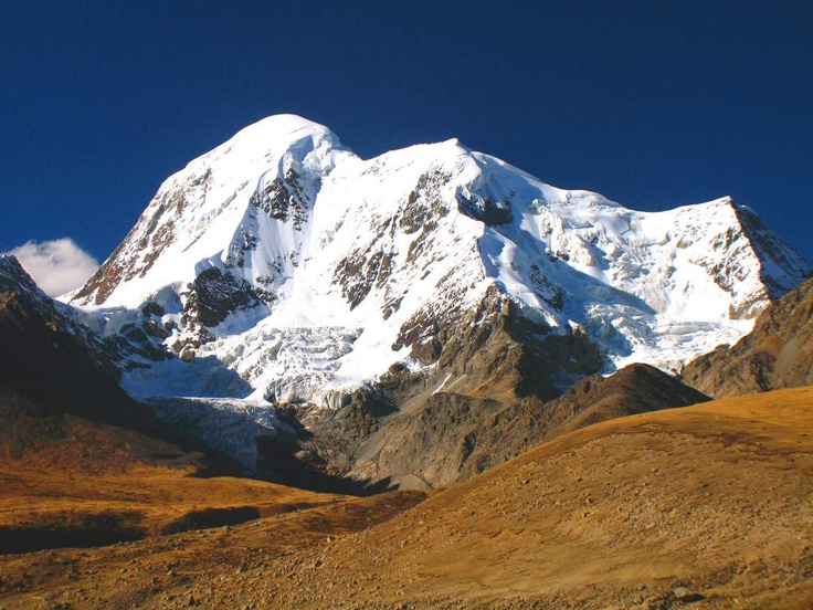 41 best himalayan mountains pictures images on Pinterest ...
