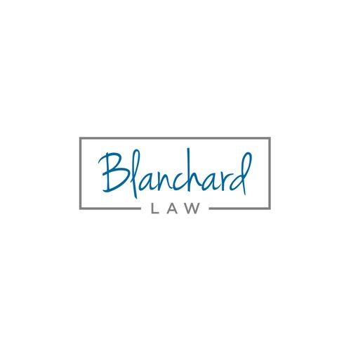 Create a sophisticated law firm logo. Design by nisa99