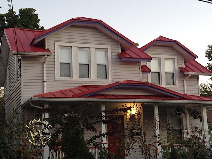 Best Ivory Metal Roof Google Search House Styles Metal 400 x 300