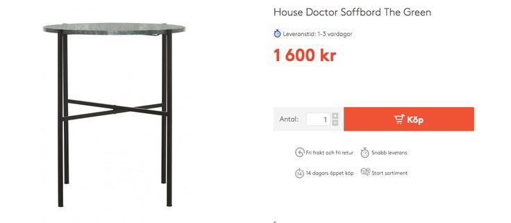 http://www.sleepo.se/house-doctor-soffbord-the-green.html