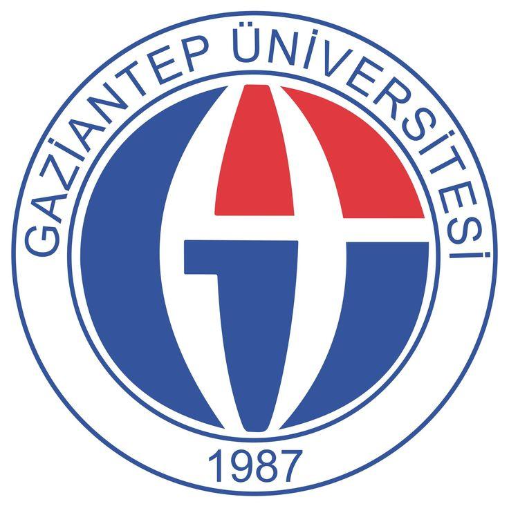 Gaziantep Üniversitesi