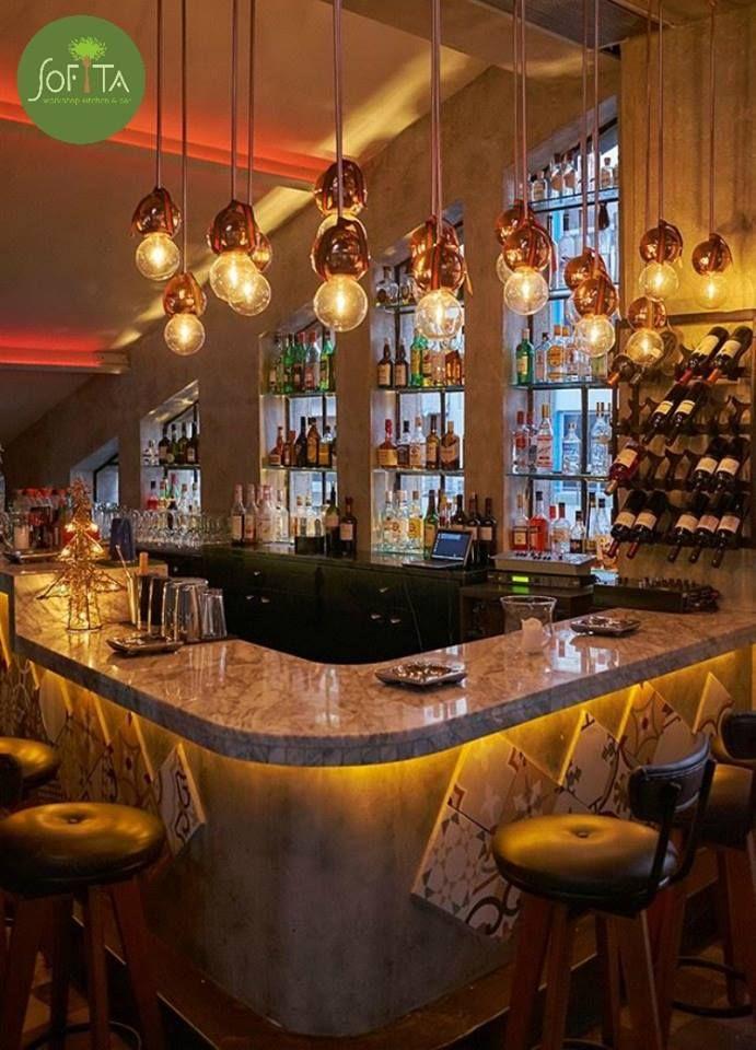 #Sofita#Kitchen_Bar#Thessaloniki#Greece