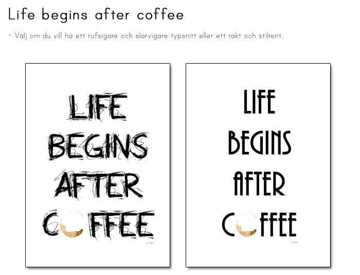 tavlor, kaffetavla, tavla till köket, sverigetavla, tavla med sverige på, posters, grafiska layouter, & tecken, familjetavla, familjetavlor, egna ord, beställa, grafisk layout, grafisk tavla, fotsteg, fötter på tavla, toalettgubbar på tavla, välkommen till tavla, sverige tavla, motiv till hemmet, personliga tavlor plump prick ritat grafisk tavla design do all things with love family of siffertavla but first coffee just do it citat citattavla favoritord ordtavla twilight edward cullen bella…
