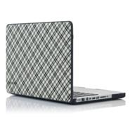mac book pro case