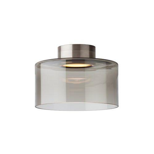 Manette Flush Mount Ceiling Light.  Love this - let's use it where needed!