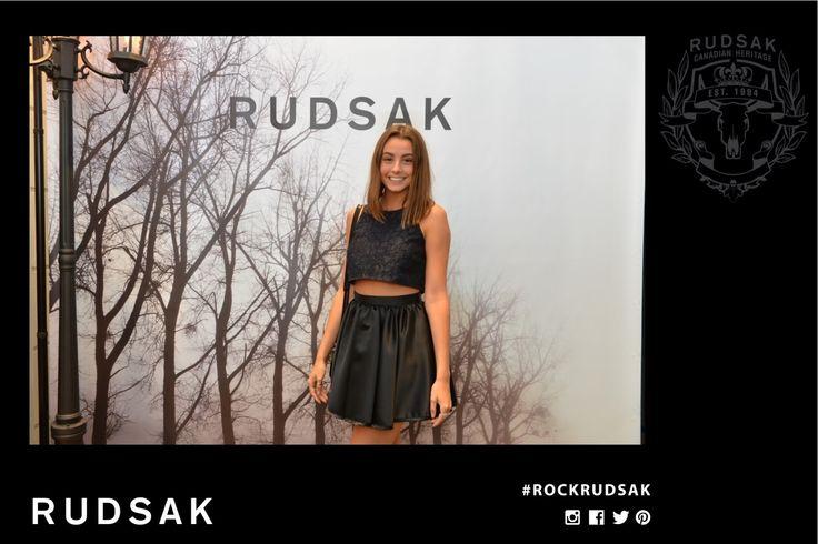 Événement #rockrudsak