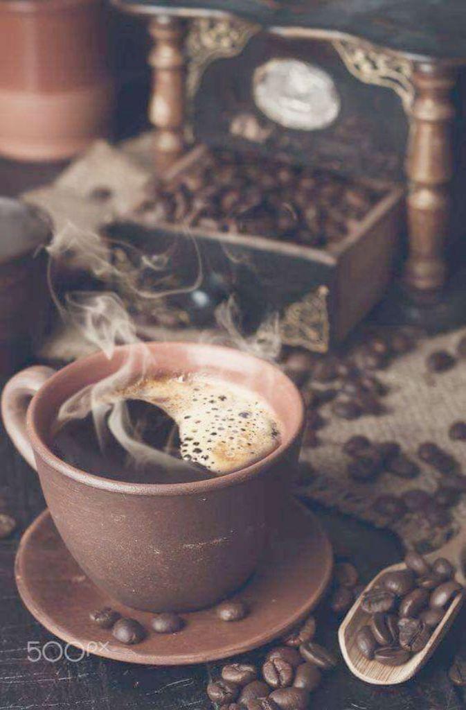 Coffee Bean Menu Monroe La Every Coffee Bean And Tea Leaf Jobs Near Me About Coffee Table Kmart Regarding Coffee Bean Coffee Drinks Coffee Recipes Coffee Time
