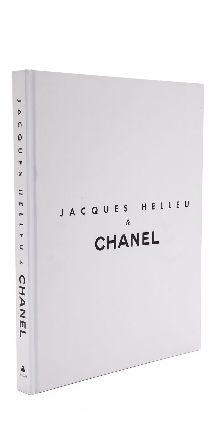 Chanel Book Cover Printable : Best coffee table books images on pinterest