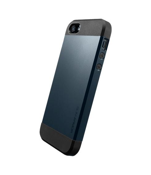 Slim Armor iphone 5