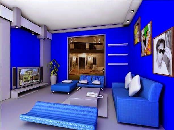 Ide dekorasi interior rumah minimalis harus anda pilih dengan benar dan teliti. Untuk mendesain rumah, anda wajib memperhatikan pilihan furniture dan warnanya  http://www.contohdesainrumahminimalis.com/2014/09/dekorasi-interior-rumah-minimalis.html