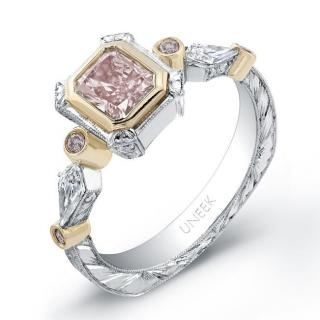 39 best Preferred Jewelers InternationalGrogan JewelersFlorence