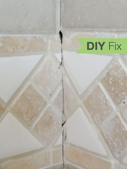 Best DIY WATER DAMAGE REPAIR Images On Pinterest Water - Bathroom floor repair water damage for bathroom decor ideas
