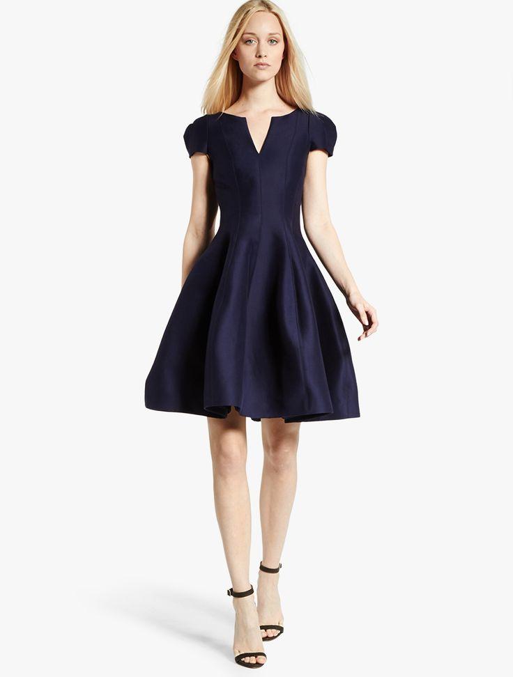 W V Neck For Sale - Dresses