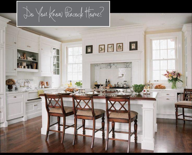 7 besten Wall Coverings Bilder auf Pinterest - farben für küchenwände