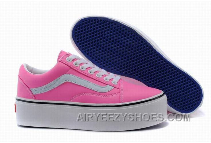 https://www.airyeezyshoes.com/vans-old-skool-platform-pink-classic-womens-shoes-for-sale-pazykn.html VANS OLD SKOOL PLATFORM PINK CLASSIC WOMENS SHOES FOR SALE PAZYKN Only $74.00 , Free Shipping!