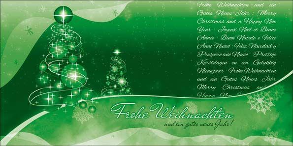32 besten gr n weihnachtskarten f r firmen bilder auf pinterest druckerei firmen und