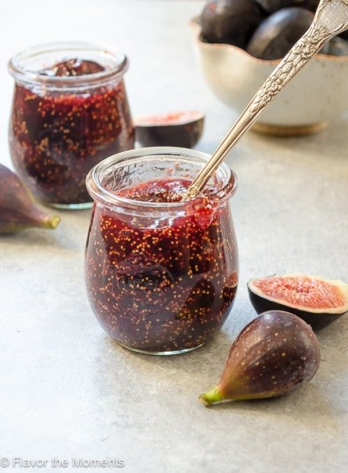 small-batch-fig-honey-jam1-flavorthemoments.com