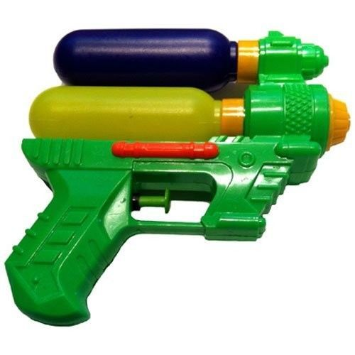 Water Sports CSC X1 Water Pistol Water GunTop Quality 6in Toy Outdoor  #WaterSports