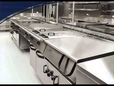 Welcome to KID Catering Equipment, One of The UK's Main Approved Suppliers of Catering Equipment, Installation, Service & Repairs, Plus Spare Parts StockistTo know more: www.catering-equipment-supplies.co.uk