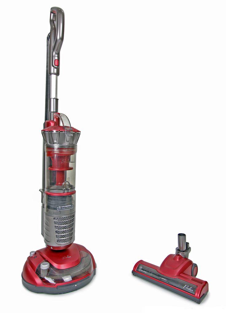 Floor Scrubber Dyson