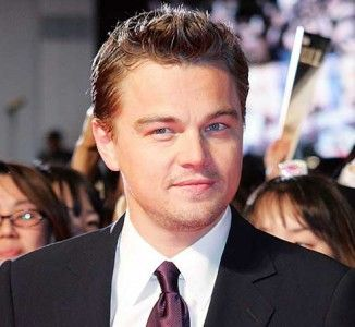 Cool and Attractive Celebrity Hairstyles – Men
