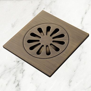 25 beste idee n over antiek messing op pinterest antieke sieraden libelle ketting en vintage - Zen toilet decoratie ...