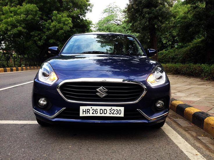 3rd Time Lucky – Maruti Dzire Review ZXi  Automatic https://blog.gaadikey.com/maruti-suzuki-dzire-automatic-review-zxi-trim-photos/