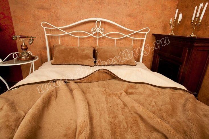 Хит!Одеяло Верблюд Капучино - Шоколад🍁🍁🍁 #thebestbuy_ru #hit #wool #camel #шерсть #одеялотеплое #открытаяшерсть #доставка #москва #интернетмагазин #одеяла #купитьодеяло #мир_кашемира_и_шерсти  Отличный подарок! Скоро сильно похолодает, утепляйтесь. Теплое одеяло 2-х стороннее  Производитель: MagicWool Состав: 100% шерсть верблюда Плотность: 550г/кв.м Размер: 140х200 Цвет: кофе с молоком - шоколад  Описание: Одеяло 2-х стороннее, состоит из 2 полотен шерсти, сшитых между собой…