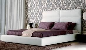 Image result for modern padded headboard designs