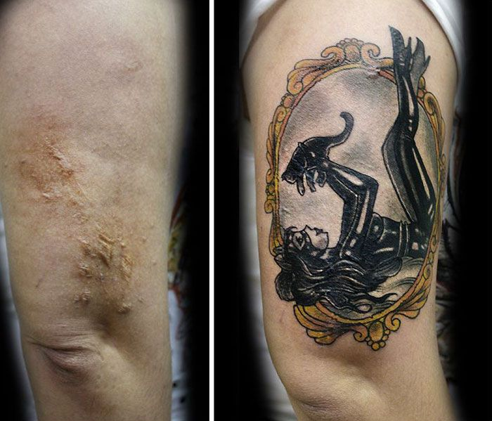 mulher-faz-tatuagens-gratuitas-para-sobreviventes-de-violência-doméstica-3