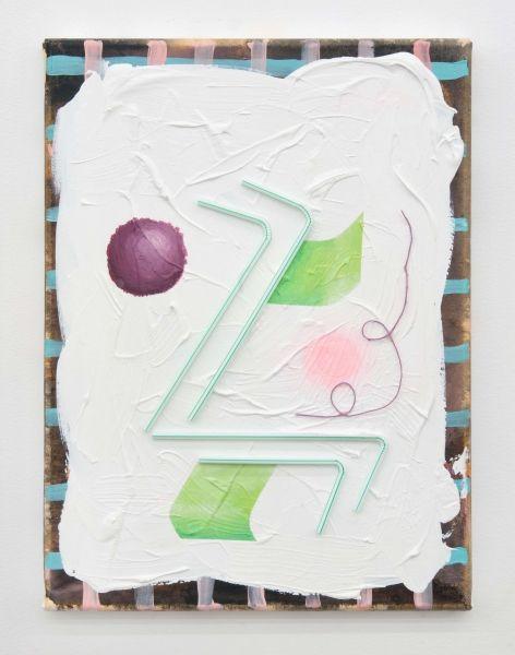 Imogen Taylor 'Untitled'