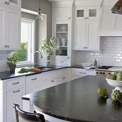 upgrade kitchen cabinets best 25 black kitchen paint ideas on grey 3088