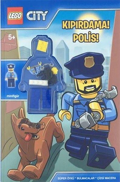 Lego City Kıpırdama! Polis! pdf indir Lego City Kıpırdama! Polis! pdf indir   Lego City Kıpırdama! Polis! E-Book İndir, Lego City Kıpırdama! Polis! ebook indir, Lego City Kıpırdama! Polis! ebook oku, Lego City Kıpırdama! Polis! epub, Lego City Kıpırdama! Polis! epub indir oku, Lego City Kıpırdama! Polis! kitabı pdf indir, Lego City Kıpırdama! Polis! online pdf oku, Lego City Kıpırdama! Polis! PDF İndir, Lego City Kıpırdama! Polis! PDF Oku, Lego City Kıpırdama! Polis! ücretsiz indir oku