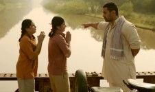 Pritam new song Haanikaarak Bapu Best Hindi film Song Dangal
