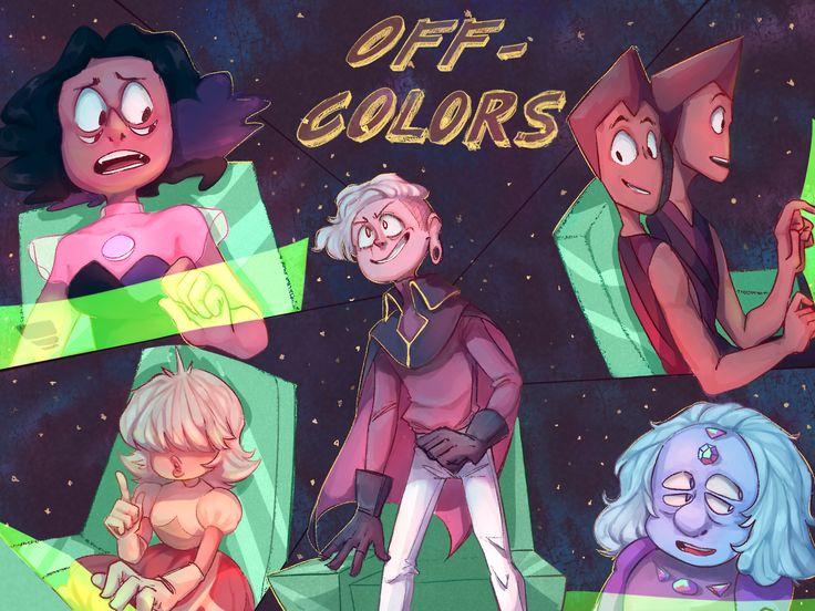 http://extreme-hiatus.tumblr.com/post/163623603537/off-colors-3-3-perdon-por-la-letra-tan-fea