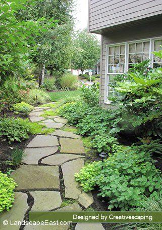 Best Portland Gardens Plants Images On Pinterest Portland