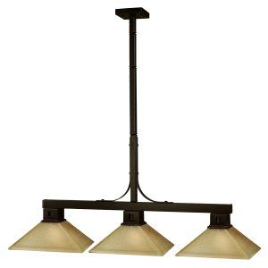 Traditional Pool Table Lights on Hayneedle - Traditional Pool Table Lights For Sale                                                                                                                                                                                 More
