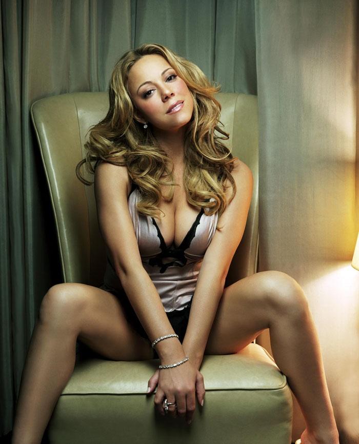 61 best ♥♪ m̤̈&#... Mariah Carey Christmas Songs Playlist