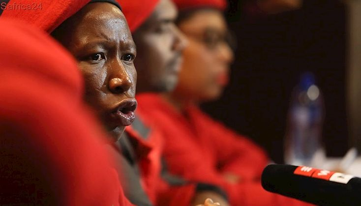 Esidimeni ruling just the beginning' says EFF
