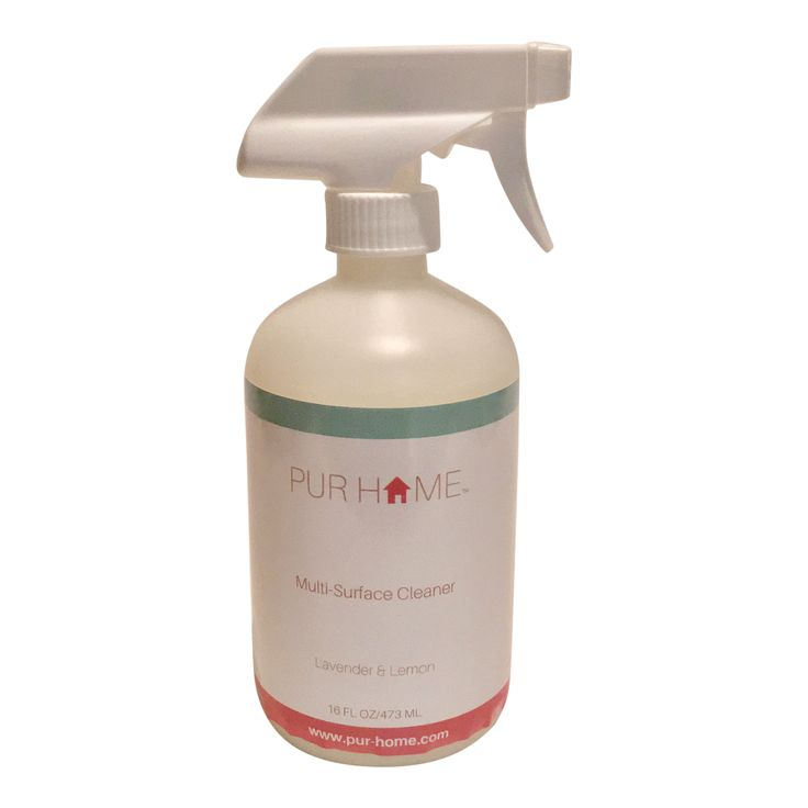 This Safe and Effective Multi-Surface cleaner, cleans all surfaces including toilets, countertops, appliances, baseboards, walls, floors, tables, showers, sporting goods, toys, and other hard surfaces.  Cleans and disinfects all of your surfaces.  Antibacterial and Antimicrobial. Effectively cuts through grease, grime, soap scum, and hard water stains. This cleaner requires no rinsing and leaves no residue.  Not tested on animals. Contains no Sulfates. Chlorine Free