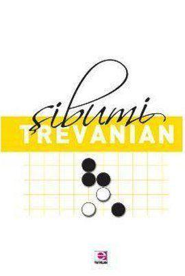 sibumi   - trevanian  rodney william whitaker  - e yayinlari  http://www.idefix.com/kitap/sibumi-trevanian-rodney-william-whitaker-/tanim.asp