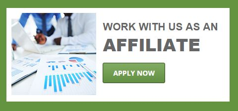 We have affiliate managers standing by to provide you with the guidance on how to make money with content quickly and easily.  What are you waiting for? Sign-up today.