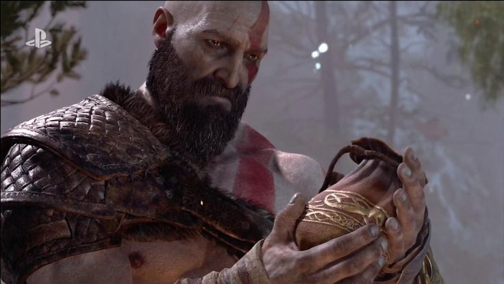 E3 2017: God Of War PS4 Release Window - IGN News God of War for PS4 Released window Sony confirmed during its E3 2017 press conference. June 13 2017 at 03:34AM  https://www.youtube.com/user/ScottDogGaming